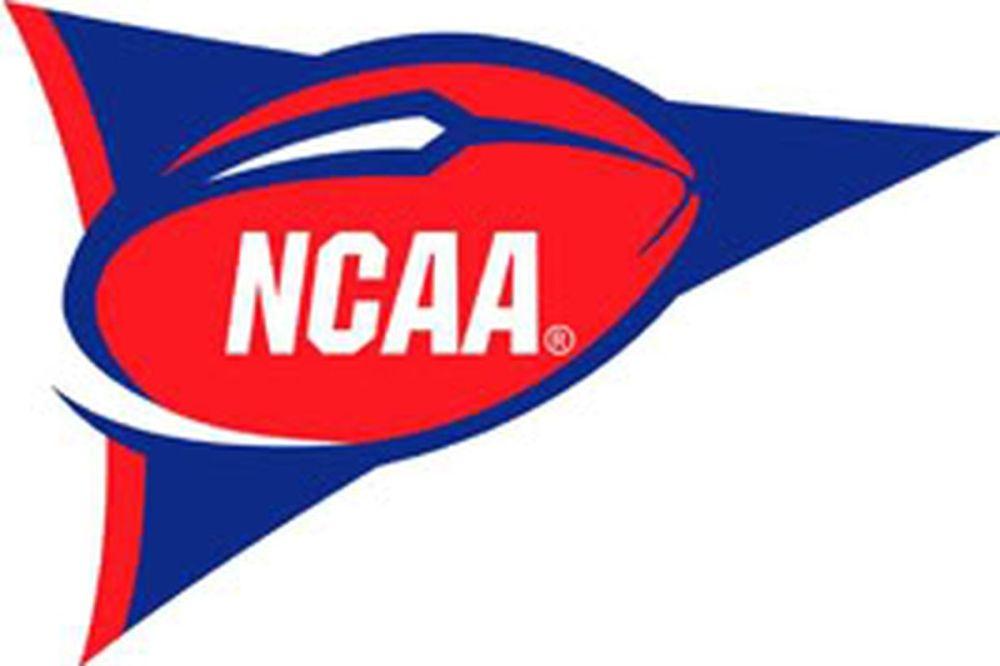 ncaaFootball-logo