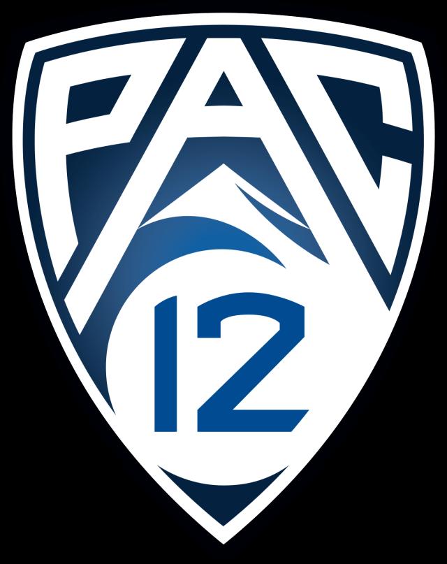 Pac-12_logo.svg